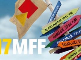 Najava 17. Mediteran Film Festivala