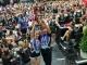 Hrvatski cheerleading klub Široki osvojio brončanu medalju na Europskom prvenstvu